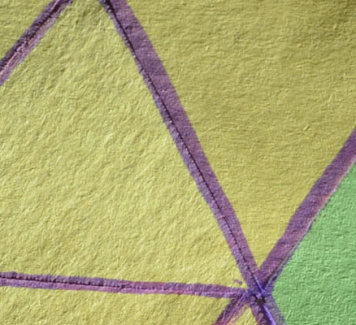 Basic Geometric Patterns