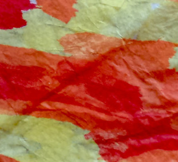 Colour Kite