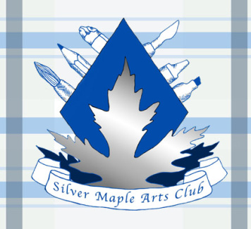 Silver Maple Arts Club